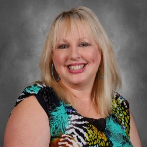 Kimberly Osborn's Profile Photo