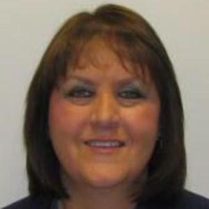 Gayla Parker's Profile Photo