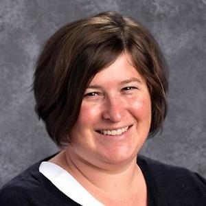 Elizabeth Froemming's Profile Photo