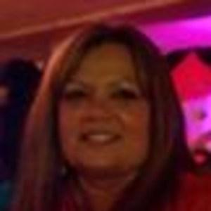 Rosie Pacheco's Profile Photo