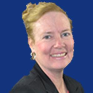 Sharon Brown's Profile Photo