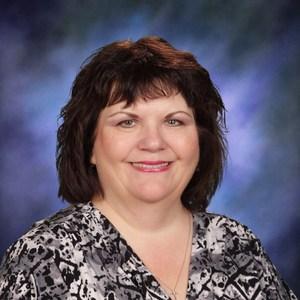 Michele McKay's Profile Photo