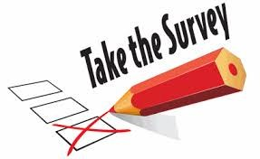 Project Share Parent Survey