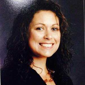 Heidi Watts's Profile Photo