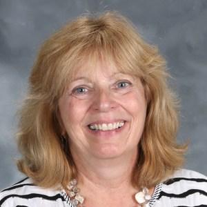 Jill Mayo's Profile Photo