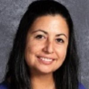 Joy D'Apuzzo's Profile Photo