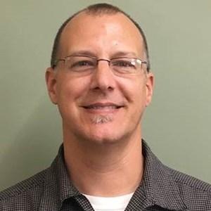 Jeff Cannon's Profile Photo