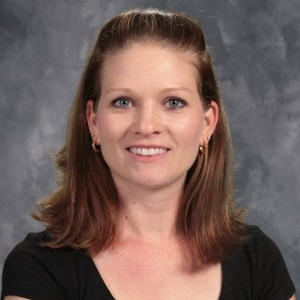 Nicole Ellis's Profile Photo