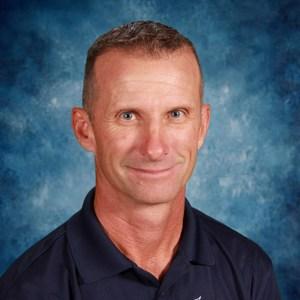 Darvin Beaman's Profile Photo