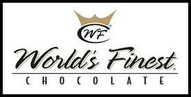 ASB Fundraiser 'World's Finest Chocolate' Sale Thumbnail Image