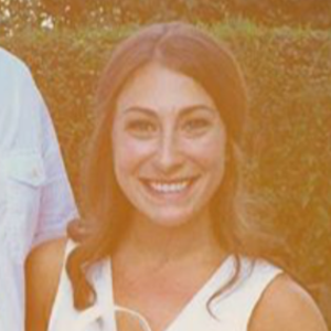 Marissa Stayer's Profile Photo