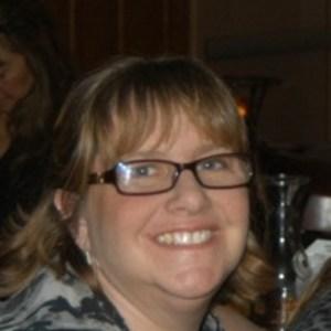 Eileen Alcorn's Profile Photo