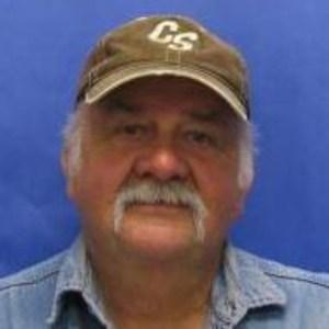 Alton Kroll's Profile Photo