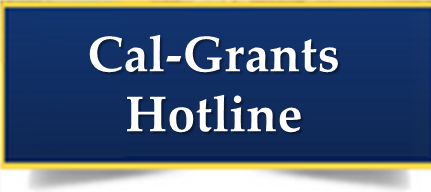 Seniors: Cal-Grants Hotline Thumbnail Image