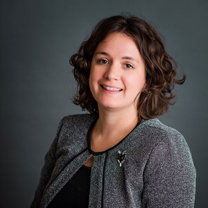Claire Jones's Profile Photo