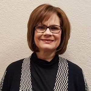 Cathy Pavlic's Profile Photo