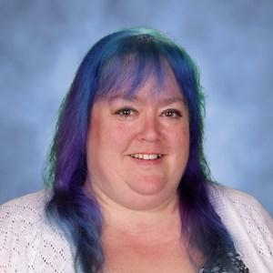 Nancy Forster's Profile Photo