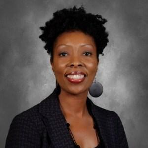 La-Donna Mills's Profile Photo