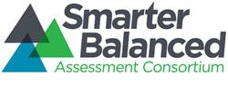 11th Grade Common Core Smarter Balanced ELA & Math Testing Continues
