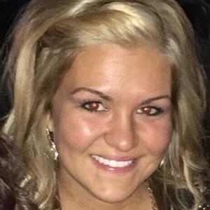 Kim Solis's Profile Photo