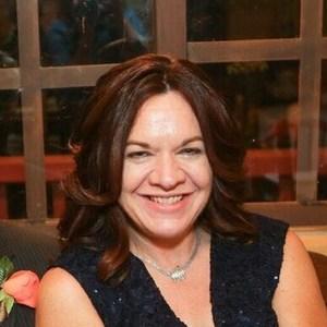 Bonnie Wright's Profile Photo