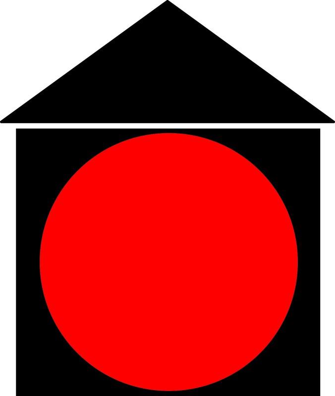 Ball Charter Schools Logo