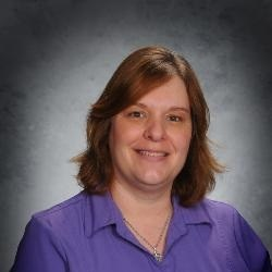 Debra Cornelius's Profile Photo