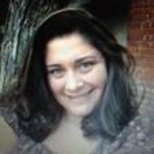 Lisa Shabazian's Profile Photo