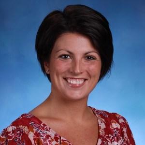 Stephanie Shelton's Profile Photo