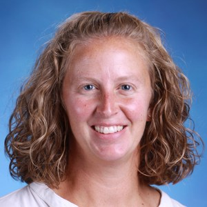 Tracy Homan's Profile Photo