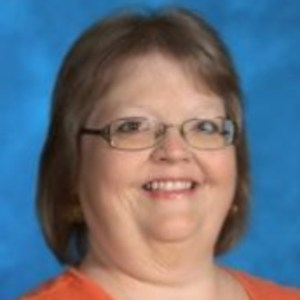 Lori Book's Profile Photo