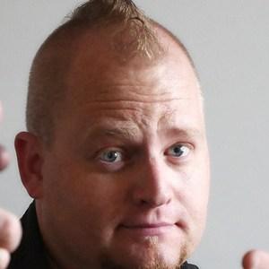 Breton Hansen's Profile Photo