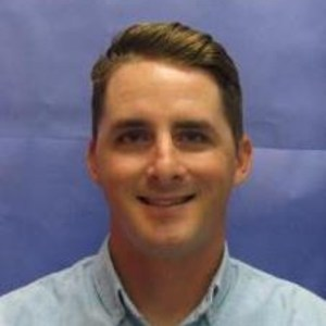Matthew Loucks's Profile Photo