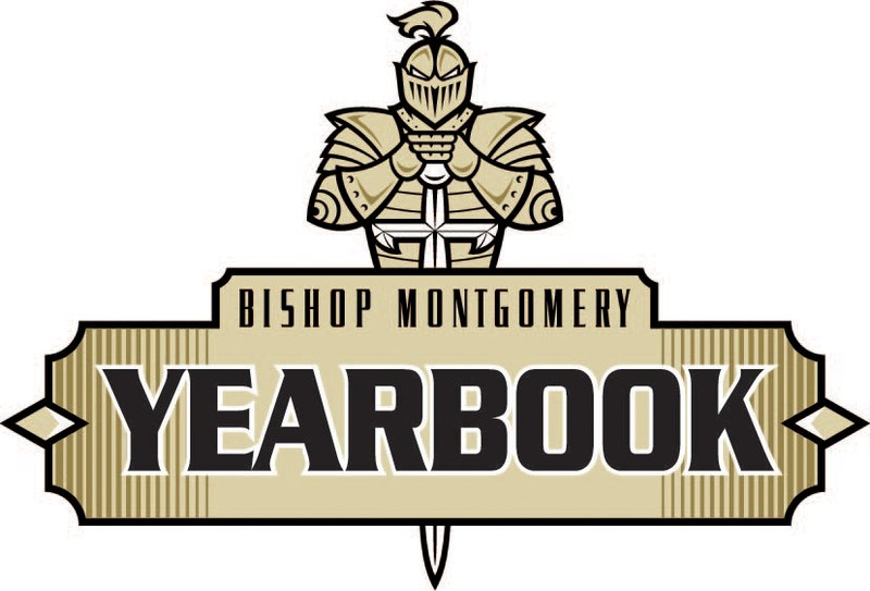 Pre-order Your Yearbook!
