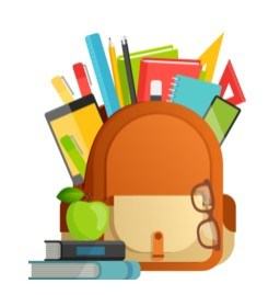 Back to School Toolkit Link