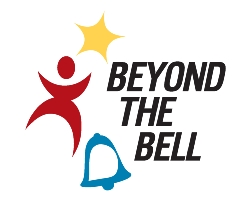 Free Beyond the Bell Summer Camp at El Sereno MS