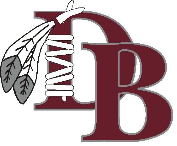 Dobyns-Bennett High School Announces Change of Mailing Address