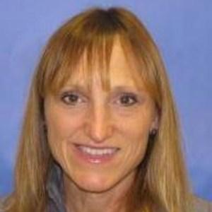 Melissa Cain's Profile Photo