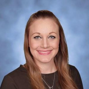 Katherine Hosbach's Profile Photo