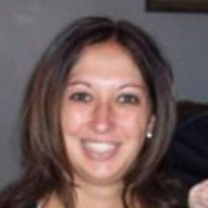Nancy Cook's Profile Photo
