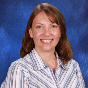 Kristine Nettleton's Profile Photo