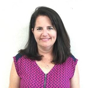 Laura Doran's Profile Photo