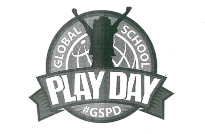 GLOBAL PLAY DAY! Wednesday, February 1st.  Click here for details. Thumbnail Image