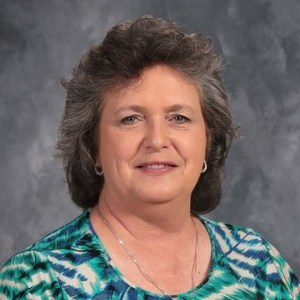Kathleen Reinhard's Profile Photo