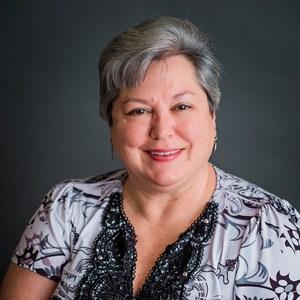Lawrie Sikkema's Profile Photo