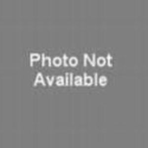 Ronnie Graham's Profile Photo
