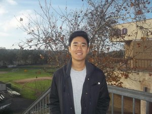 Tony Chung 11th.jpg