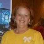 Kitty Hutchcroft's Profile Photo