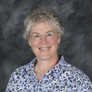 Judy Hooker's Profile Photo