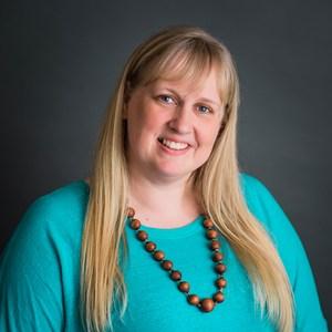 Tara Truesdale's Profile Photo